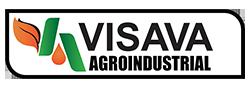 Visava Agroindustrial