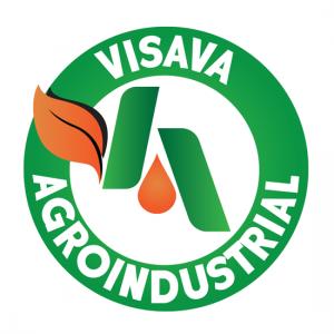 visava_logoPNG